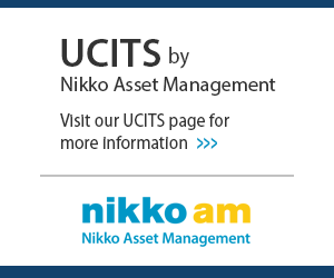 UCITS by Nikko Asset Management