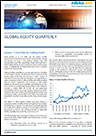 Global Equity Quarterly Report